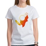 guitar 3 Women's T-Shirt