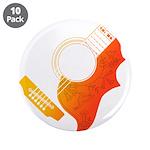 guitar 3 3.5