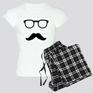 'Cool Dude' Women's Light Pajamas