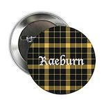 Tartan - Raeburn 2.25