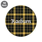 Tartan - Raeburn 3.5