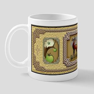 Aradia's Mug