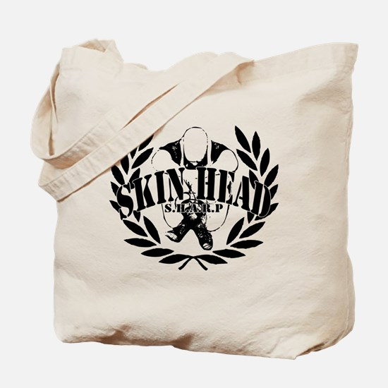 Cute Oi Tote Bag