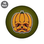 Jack-O'-Lantern 3.5