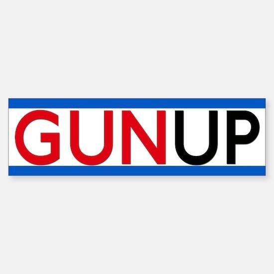 Gun Up