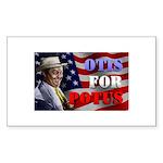 otis4potus Sticker
