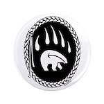 Tribal Bear Claw 3.5