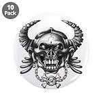 kuuma skull 1 3.5