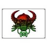 kuuma skull 4 Banner