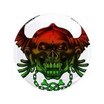 kuuma skull 4 3.5