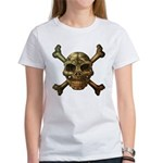 kuuma skull 7 Women's T-Shirt