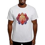 kuuma baphomet Light T-Shirt