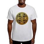kuumaspiritual Light T-Shirt