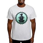 dog Light T-Shirt