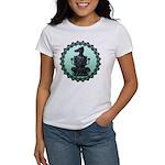 dog Women's T-Shirt