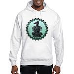dog Hooded Sweatshirt