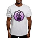 sbake Light T-Shirt