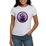 sbake Women's T-Shirt