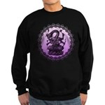 sbake Sweatshirt (dark)