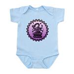sbake Infant Bodysuit