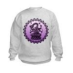 sbake Kids Sweatshirt