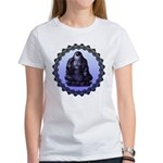 single eye Women's T-Shirt