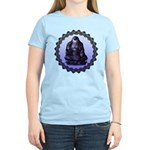 single eye Women's Light T-Shirt