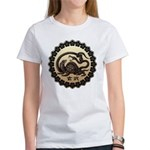 genbu Women's T-Shirt