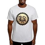 seiryu Light T-Shirt