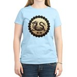 seiryu Women's Light T-Shirt
