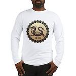 seiryu Long Sleeve T-Shirt