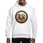 seiryu Hooded Sweatshirt