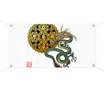 dragon mandala 1 Banner