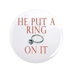 He Put a Ring on It 3.5