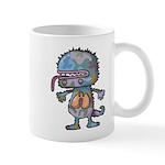 kuuma mystery land 3 Mug