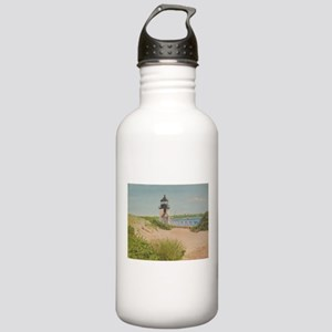 Nantucket Lighthouse Stainless Water Bottle 1.0L