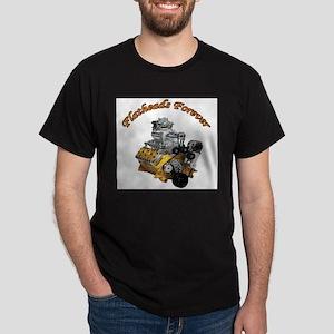 Flatheads Forever T-Shirt