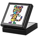 kuuma colorful 5 Keepsake Box
