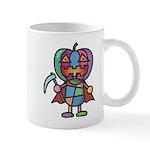 kuuma colorful 7 Mug