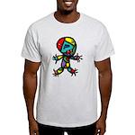 kuuma kimokawa 1 Light T-Shirt