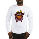 kuuma love 1 Long Sleeve T-Shirt