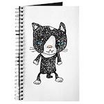 cacats buneko 2 Journal
