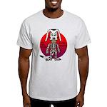 dogman Light T-Shirt