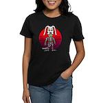 dogman Women's Dark T-Shirt