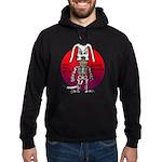 dogman Hoodie (dark)