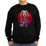 dogman Sweatshirt (dark)