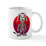 dogman Mug