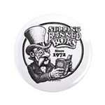 "Selling Banned Books 3.5"" Button"