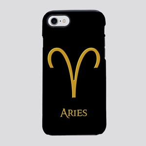 Aries iPhone 7 Tough Case