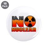 No nuclear 3.5